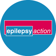 Epilepsy Action - Lauren's Cows